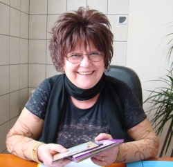 Izabela Sumińska