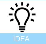 czym jest devicefab idea