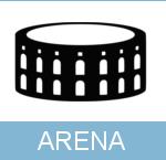 czym jest devicefab arena