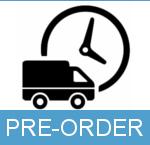 czym jest devicefab pre-order